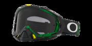 Mayhem™ Pro MX Goggles