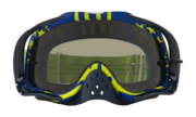 Crowbar® MX Goggles - Sunday Punchers