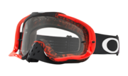 Crowbar® MX Goggle