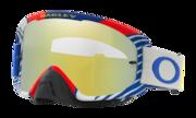 O-Frame® 2.0 MX Goggle