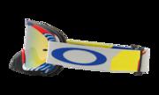 O-Frame® 2.0 MX Goggles - BioHazard RB