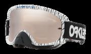 O-Frame® 2.0 MX Factory Pilot Goggle thumbnail