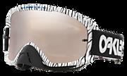 O-Frame® 2.0 MX Factory Pilot Goggles thumbnail
