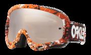 O-Frame® MX Factory Pilot Splatter Goggle thumbnail