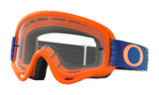 O-Frame® XS MX Goggle (Youth Fit)