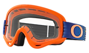 O-Frame® XS MX (Youth Fit) Goggles