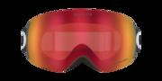 Flight Deck™ XM Snow Goggles - Matte Black