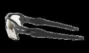 Flak® 2.0 XL - Steel