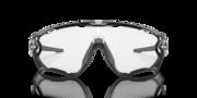 Lunettes de soleil Jawbreaker™ - Polished Black