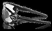 Jawbreaker™ - Polished Black