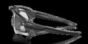 Standard Issue Ballistic M Frame® Alpha Array Operator Kit - Matte Black