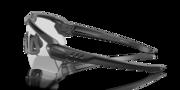 Standard Issue Ballistic M Frame® Alpha Array - Matte Black