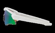 Standard Issue Ballistic M Frame® Alpha - White