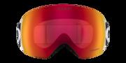 Flight Deck™ L Snow Goggles - Matte Black
