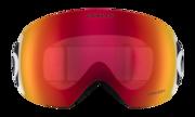 Flight Deck™ Snow Goggles - Matte Black