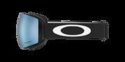 Flight Deck™ M Snow Goggles - Matte Black