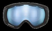 Canopy™ Snow Goggle - Matte Black