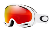 A-Frame® 2.0 Snow Goggle