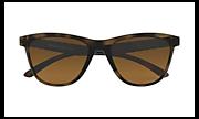 Moonlighter - Brown Tortoise