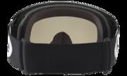 O-Frame® 2.0 MX Goggles - Jet Black Sand