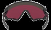 Wind Jacket® 2.0 - Matte Black