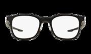 Milestone™ 3.0 - Satin Black