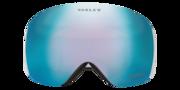 Flight Deck™ L (Low Bridge Fit) Snow Goggles - Matte Black