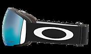 Flight Deck™ (Asia Fit) Snow Goggles - Matte Black