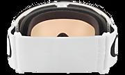 Flight Deck™ XL (Asia Fit) Snow Goggles - Matte White