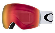 Flight Deck™ XL Snow Goggles thumbnail