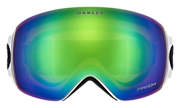 Flight Deck™ XL Snow Goggles - Matte White