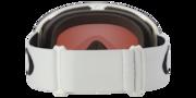 Flight Deck™ L Snow Goggles - Matte White