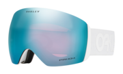 Flight Deck™ Factory Pilot Whiteout Snow Goggle
