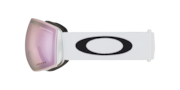 Flight Deck™ XL Snow Goggles - Matte White