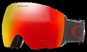 Flight Deck™ XL Snow Goggles thumbnail