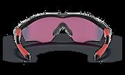 M2 Frame® XL - Polished Black