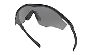 M2 Frame® XL - Polished Black