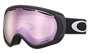 Canopy™ Snow Goggles thumbnail