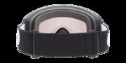 Canopy™ Snow Goggles - Matte Black