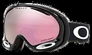 A-Frame® 2.0 Snow Goggles thumbnail