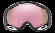 A-Frame® 2.0 Snow Goggles - Jet Black