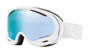 A-Frame® 2.0 Factory Pilot Whiteout Snow Goggle thumbnail