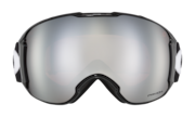 Airbrake® XL Snow Goggles - Jet Black / Prizm Snow Black