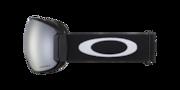 Airbrake® XL Snow Goggles - Jet Black