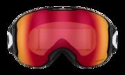 Airbrake® XL Snow Goggle - Jet Black