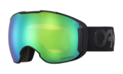 Airbrake® XL Factory Pilot Blackout Snow Goggle thumbnail