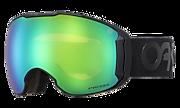 Airbrake® XL Factory Pilot Snow Goggles