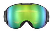 Airbrake® XL Snow Goggle - Factory Pilot Blackout