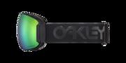 Airbrake® XL Snow Goggles - Factory Pilot Blackout