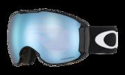 Airbrake® XL Snow Goggle thumbnail